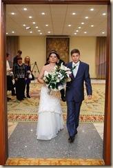 Тушинский ЗАГС супруги